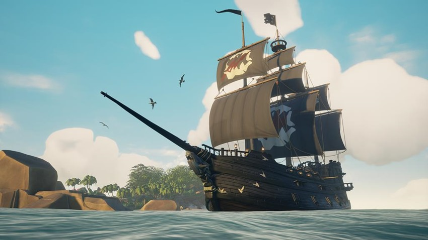 Sea of Thieves (3) (2)