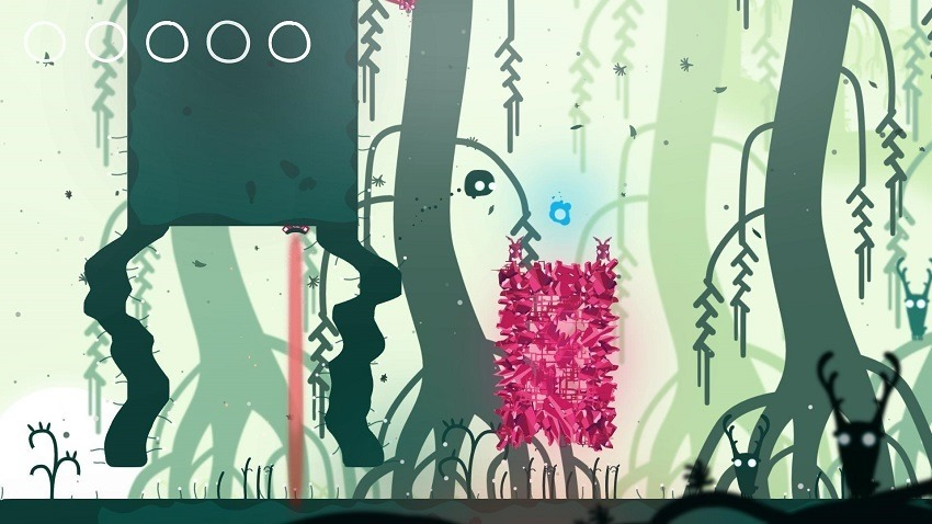 Semblance releases on Nintendo Switch this month 2