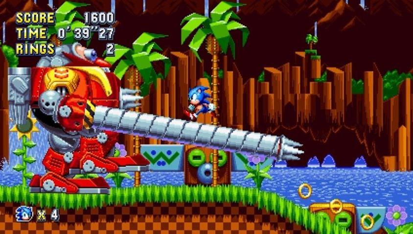 Sonic Mania Plus (16)