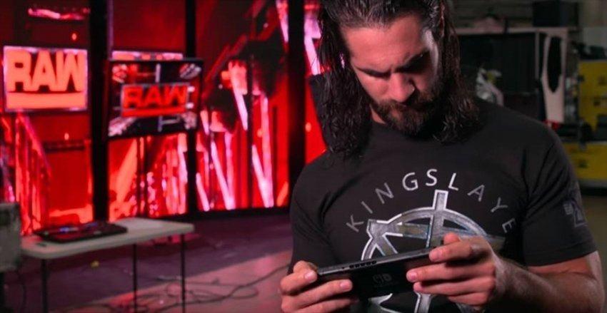 WWE2kSwitch