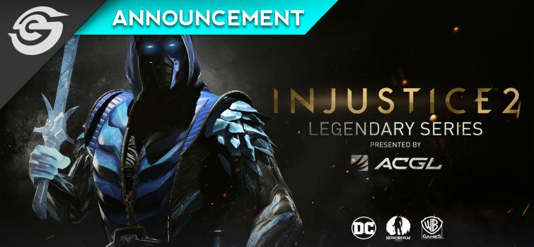 ACGL Injustice 2 Legendary Header v2