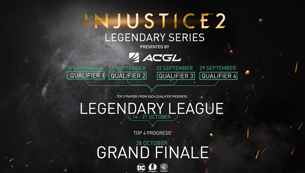 ACGL Injustice 2 infographic v2