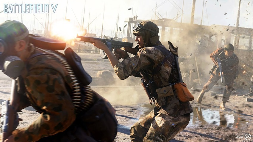 BattlefieldV_GamescomTrailer_1