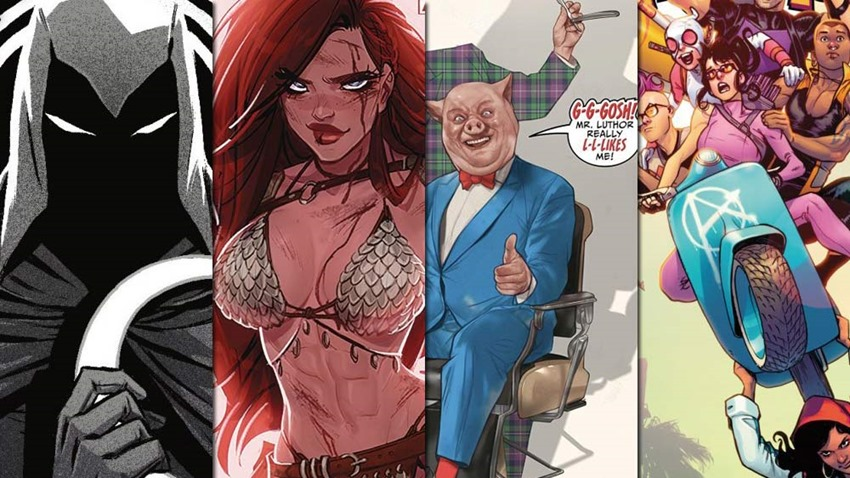 Comic-Book-covers-August-27-1
