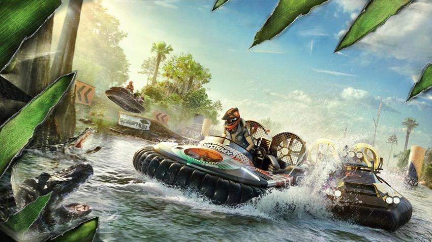 Crew 2 Gator Rush (1)