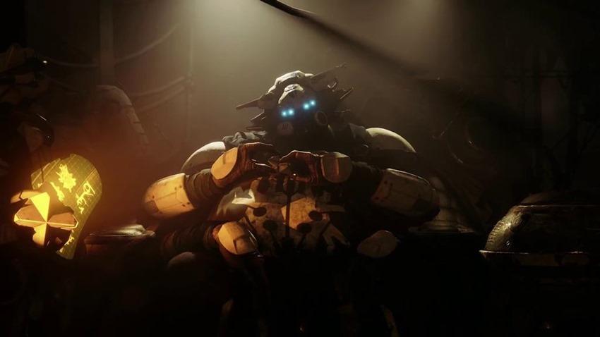 Destiny 2 Forsaken (3)