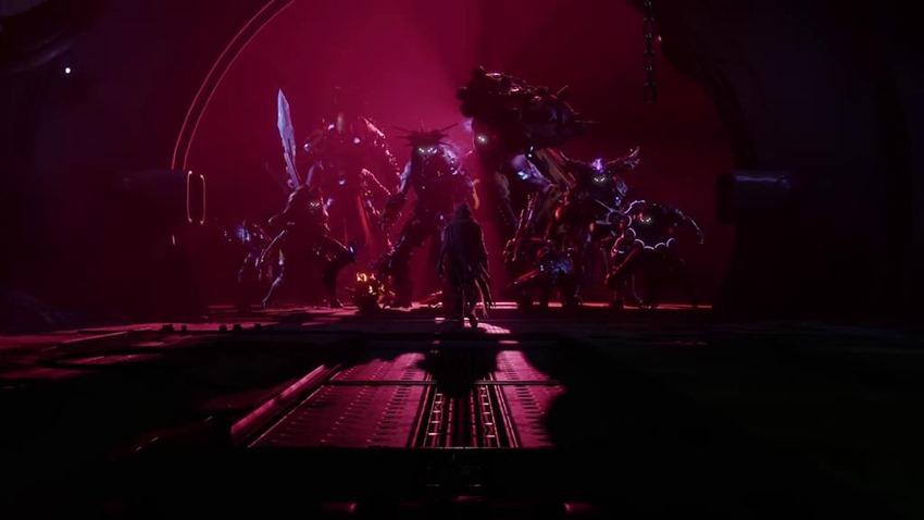 Destiny 2 Forsaken (8)