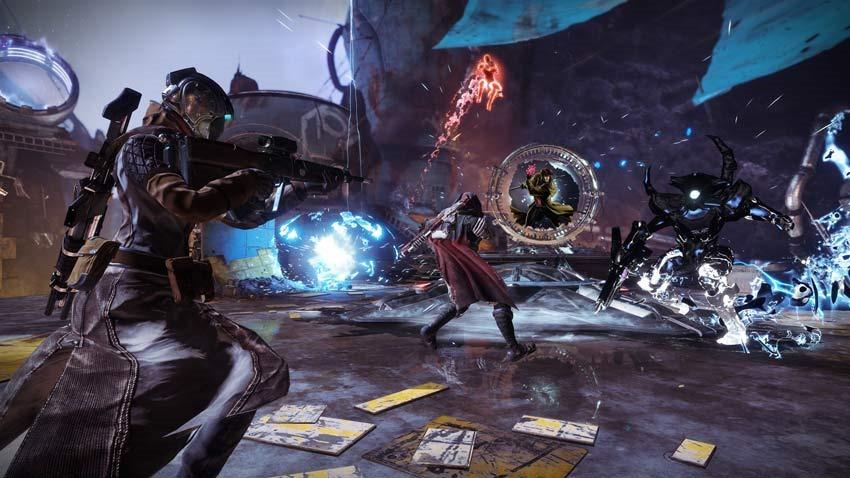 Destiny-2-Gambit
