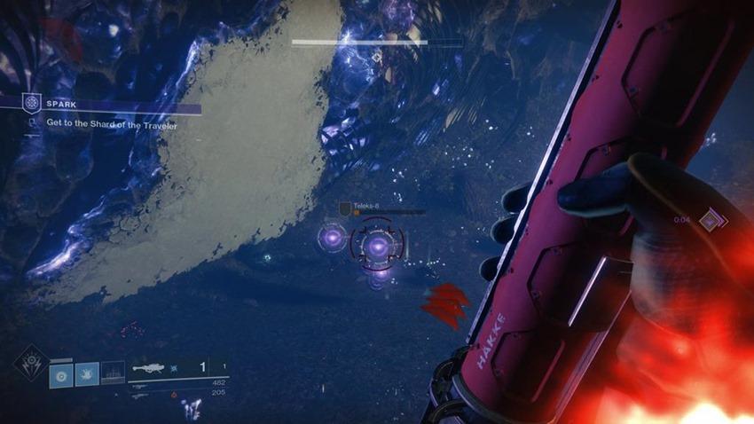 Destiny 2 Solstice of Heroes (7)