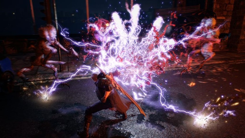 Devil May Cry 5 (11)