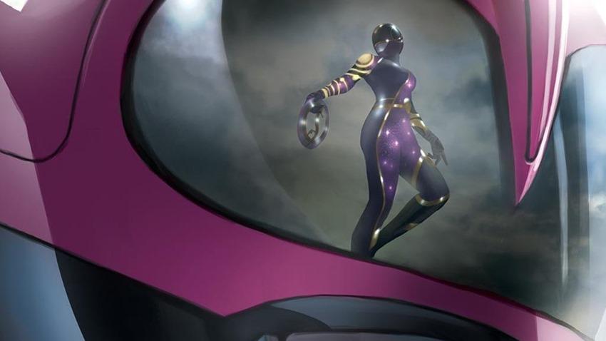 Power Rangers Beyond the grid (1)1