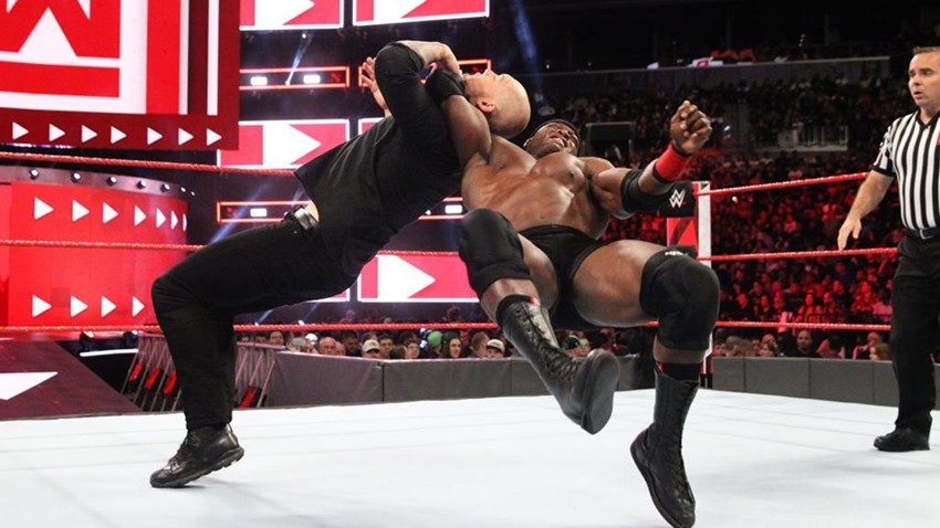RAW August 20 (3)