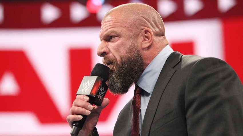 RAW August 20 (5)