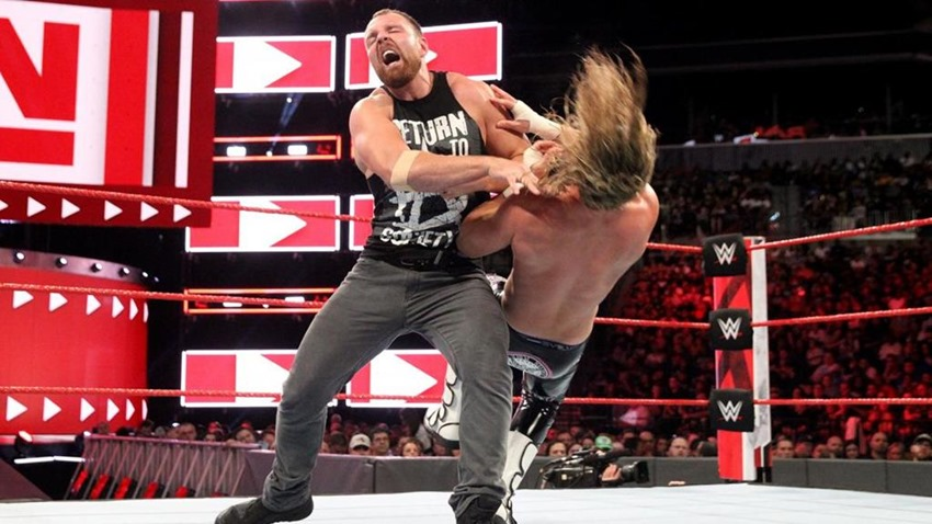 RAW August 20 (7)