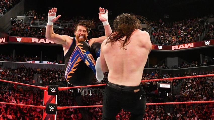 RAW August 20 (8)
