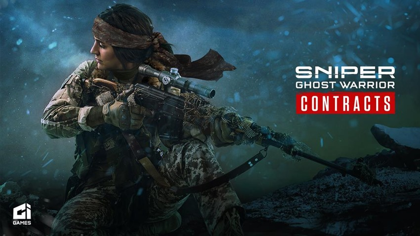 SGW Contracts