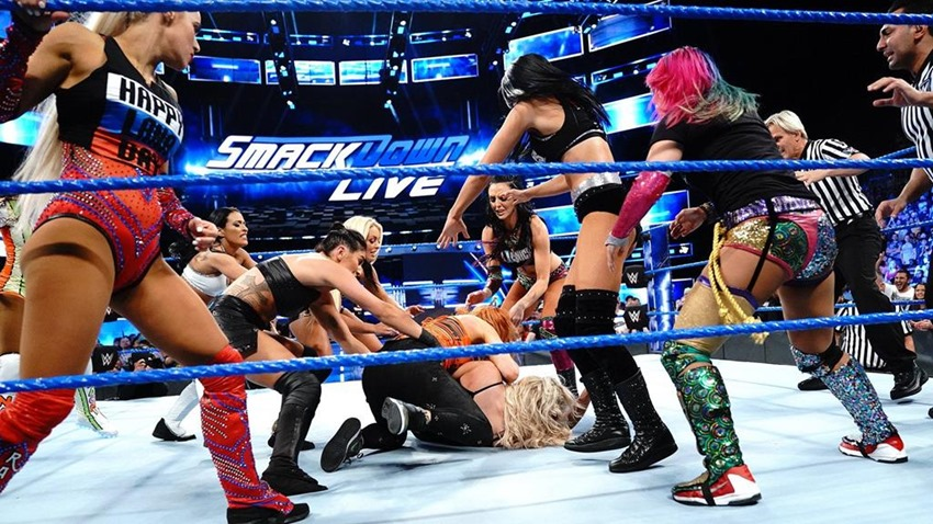 Smackdown LIVE August 21 (3)