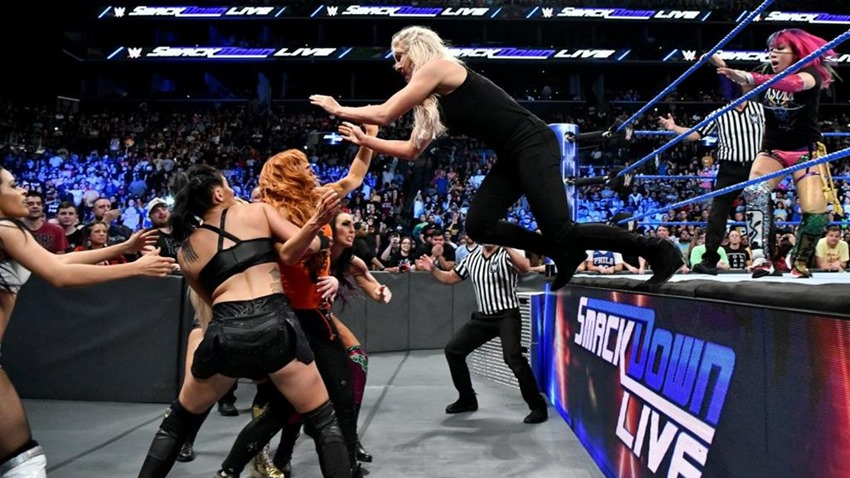 Smackdown LIVE August 21 (4)