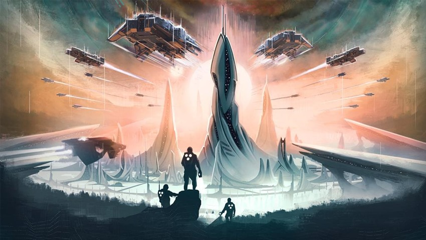 Stellaris Console Edition (1)