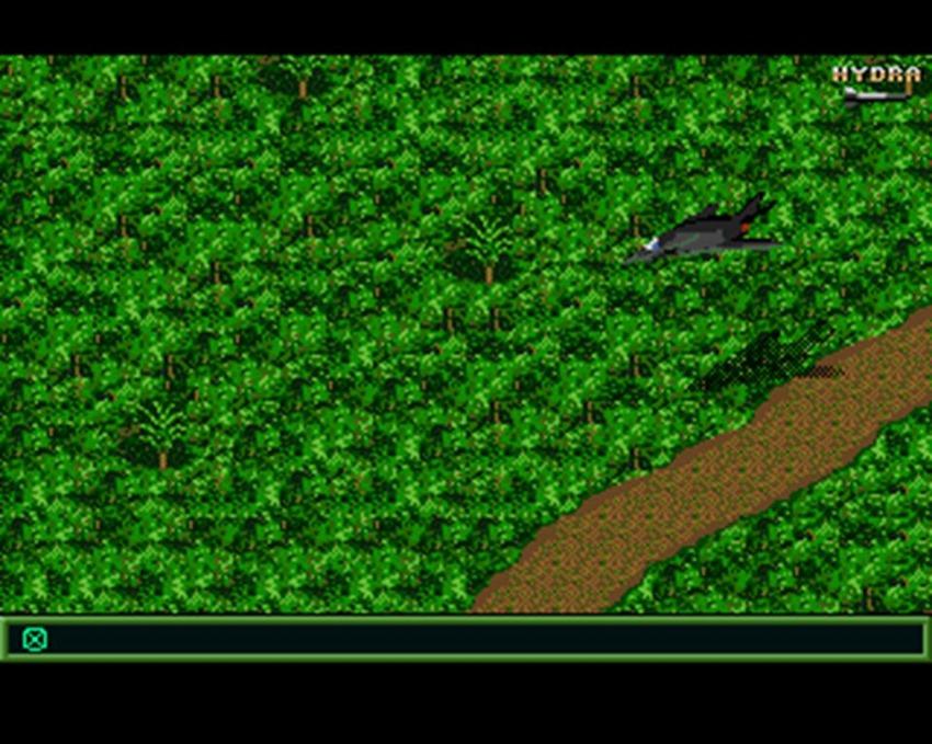 Strike Games (2) (2)