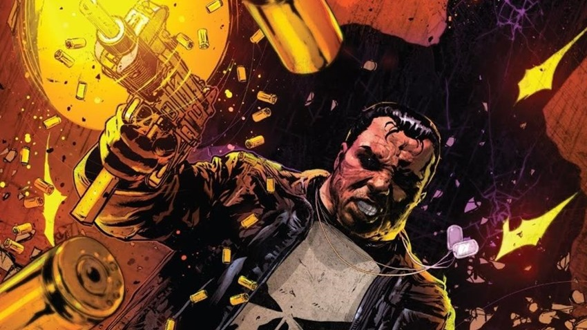 The Punisher (6)