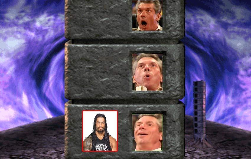 WWE-2K-Towers