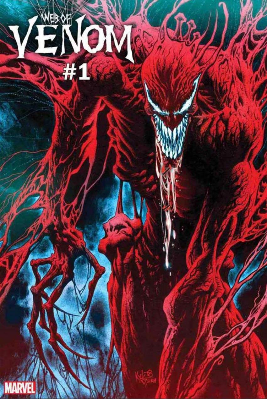 Web-of-Venom