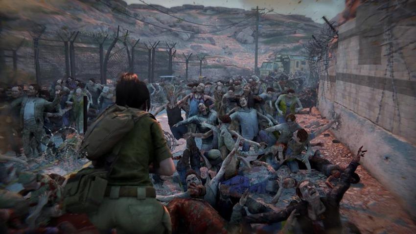 World War Z (4)
