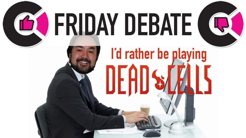 debatecells