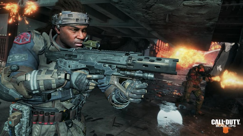 Black_Ops_4_Multiplayer_Beta_screenshot_02