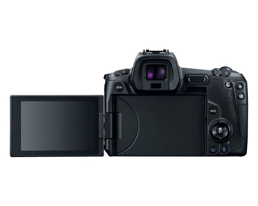 Canon EOS R (3)