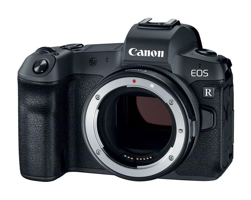 Canon EOS R (4)