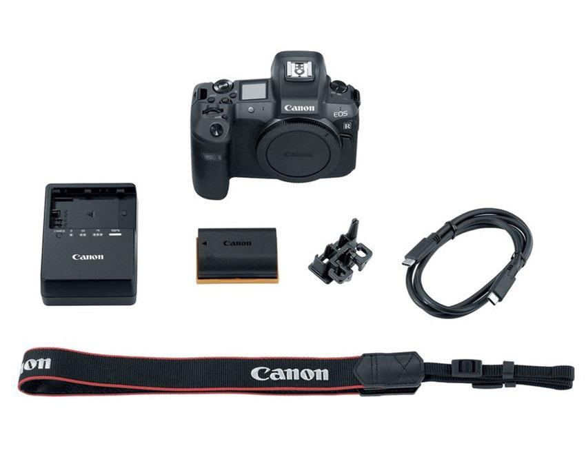 Canon EOS R (5)