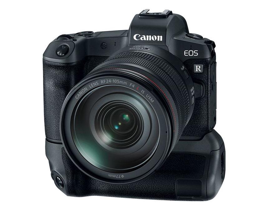 Canon EOS R (7)