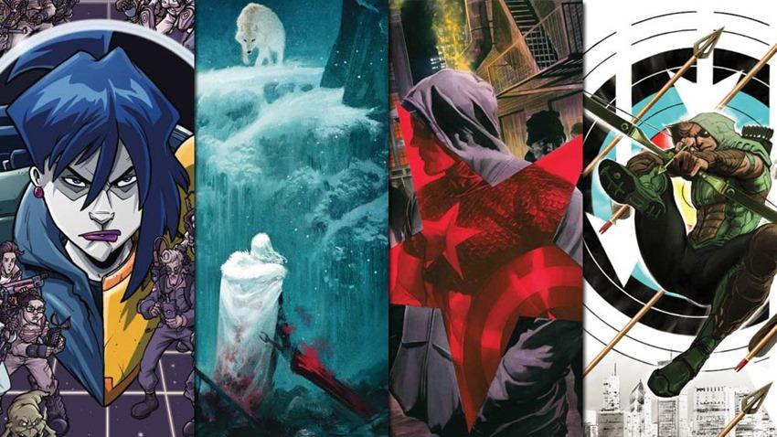 Comic-Book-covers-Sep-03-1