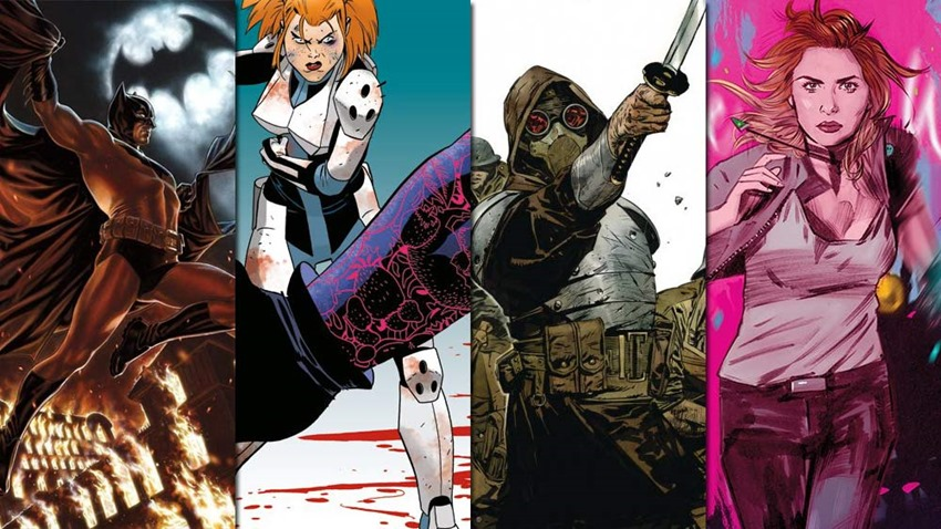 Comic-book-cover-september-10-2