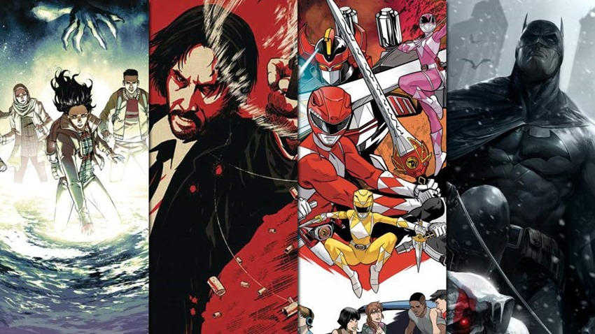 Comic-book-covers-September-17-1