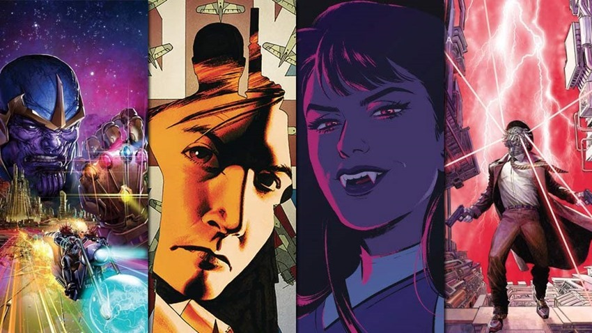 Comic-book-covers-sep-03-2
