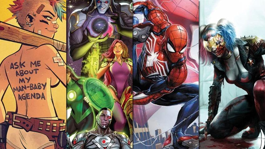 Comic-book-covers-sep-25-1