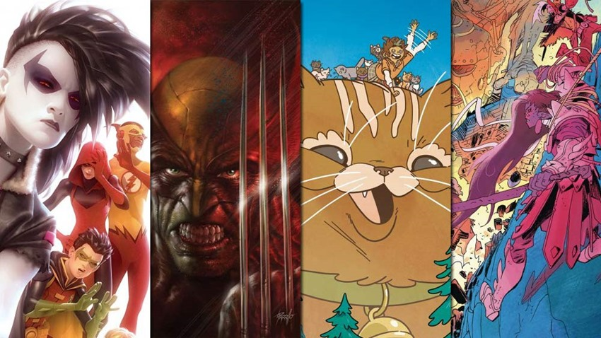 Comic-book-covers-september-17-2