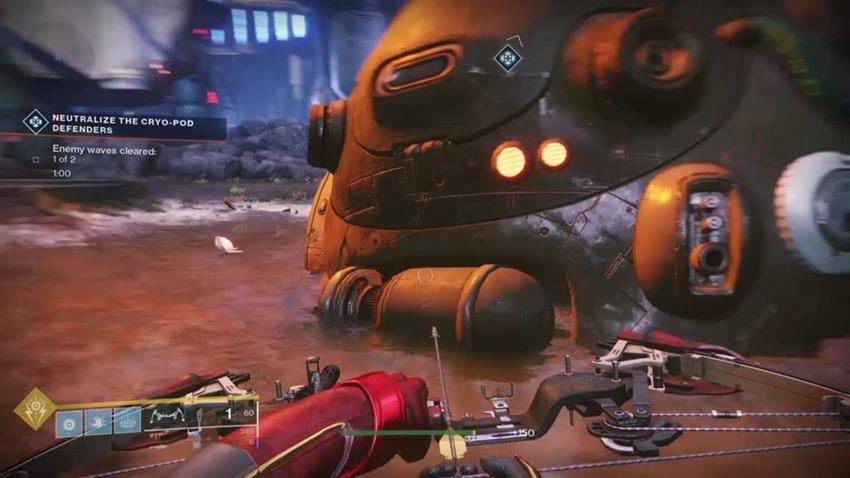Destiny 2 cryo pod public event (4)