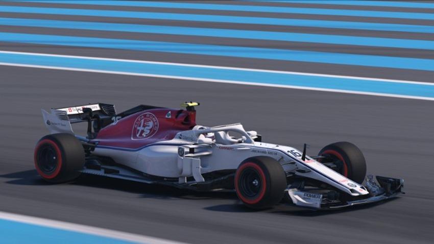 F118_screenshot_003