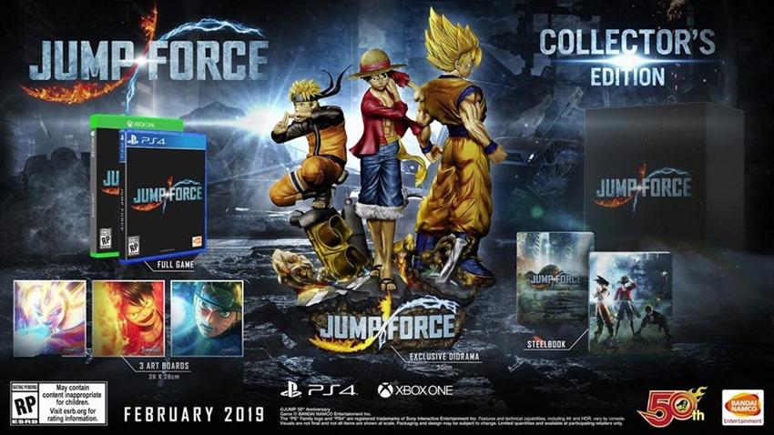 Jump Force (1)
