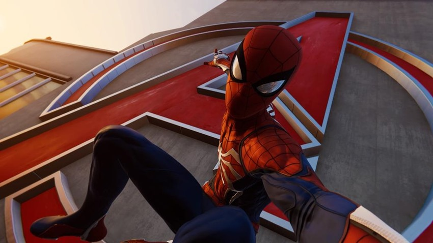 Marvel's Spider-Man_20180907093045