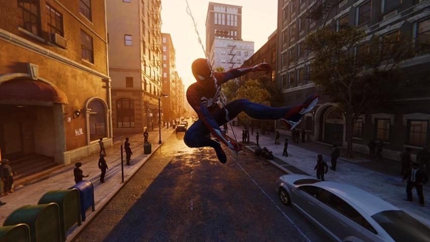 Marvel's Spider-Man_20180918090825