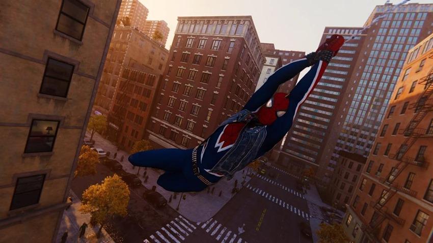 Marvel's Spider-Man_20180918091205