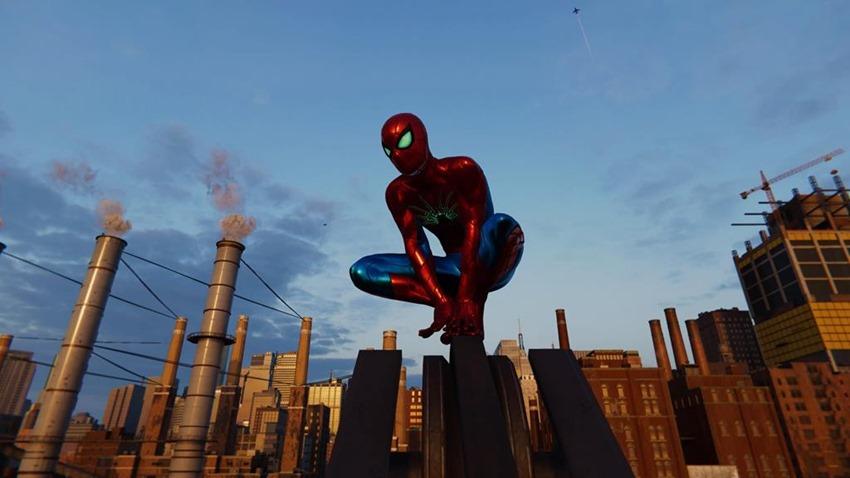 Marvel's Spider-Man_20180918091944