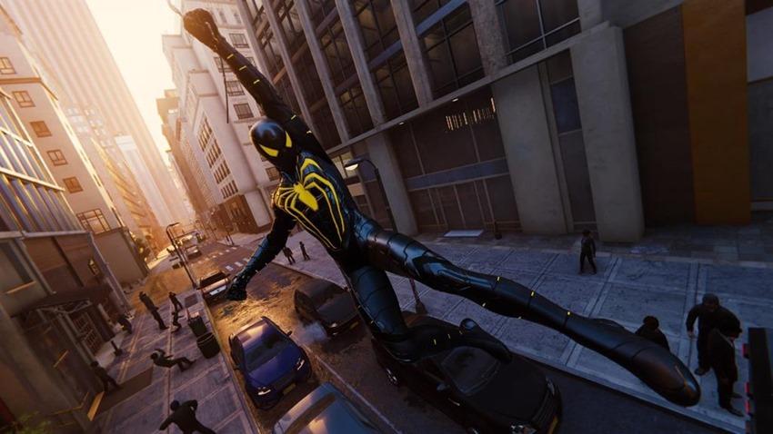 Marvel's Spider-Man_20180918092604