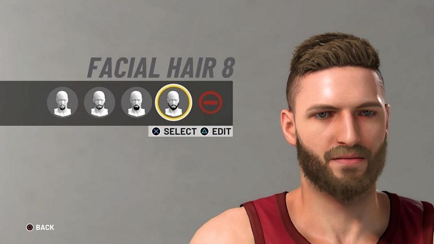 NBA 2K19_20180909092317