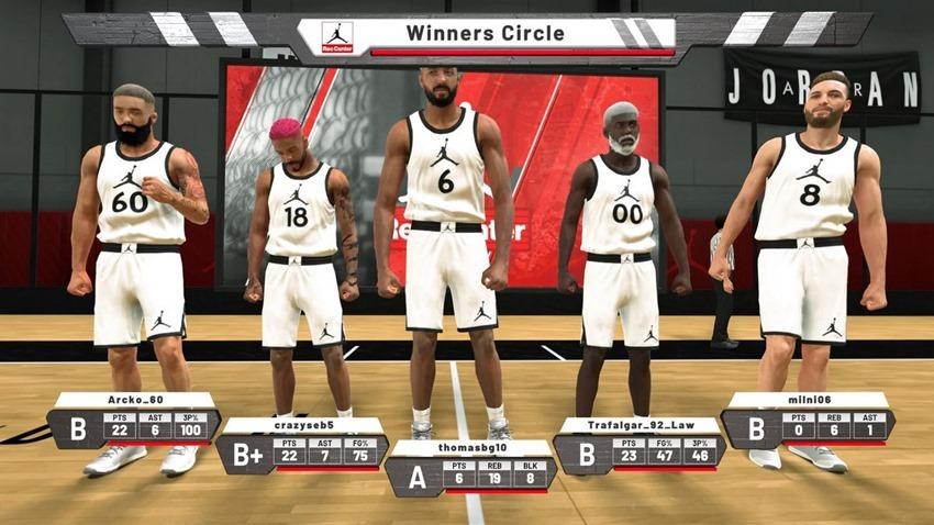 NBA 2K19_20180912000306
